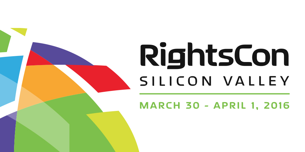 best service 4a183 adab1 RightsCon is here! - Access Now