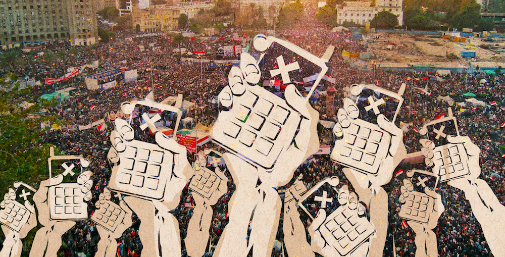 Egypt more than 500 sites blocked ahead of the presidential egypt more than 500 sites blocked ahead of the presidential election access now ccuart Image collections