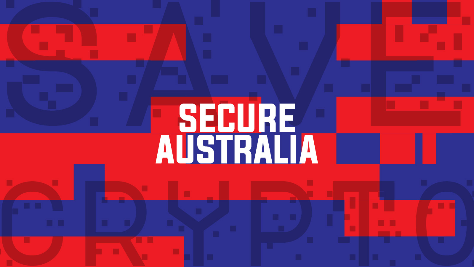 encryption bill australia - photo #21