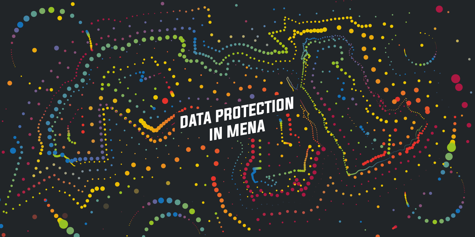 #DataProtectionDay in the MENA region: is there cause to celebrate?