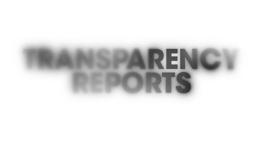 transparency_report_access